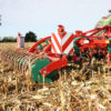 Kverneland-farm-sale-da-forgie-northern-ireland-soil-stubble-cultivators-clc-pro-cut-4