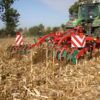 Kverneland-farm-sale-da-forgie-northern-ireland-soil-stubble-cultivators-clc-pro-cut-5