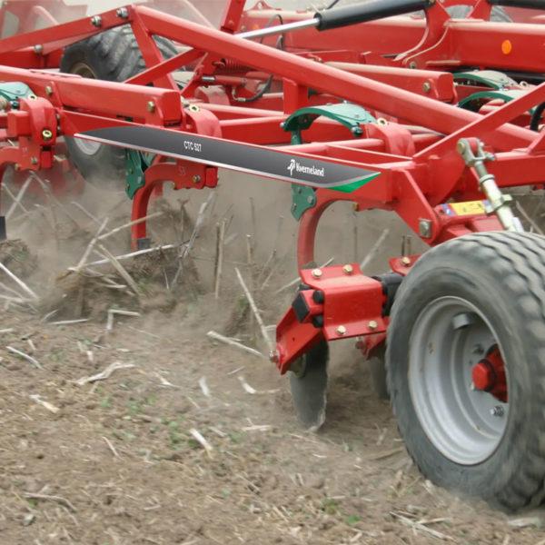 Kverneland-farm-sale-da-forgie-northern-ireland-soil-stubble-cultivators-ctc-2
