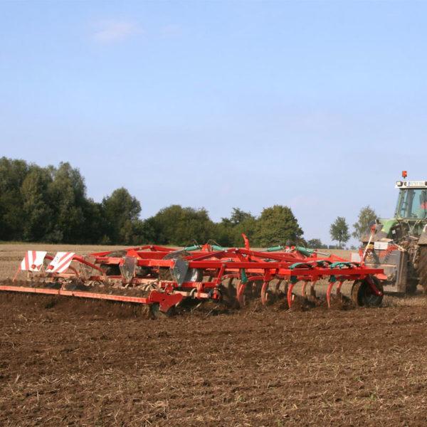 Kverneland-farm-sale-da-forgie-northern-ireland-soil-stubble-cultivators-ctc-4