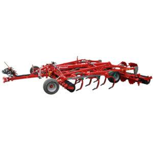 Kverneland-farm-sale-da-forgie-northern-ireland-soil-stubble-cultivators-ctc-5