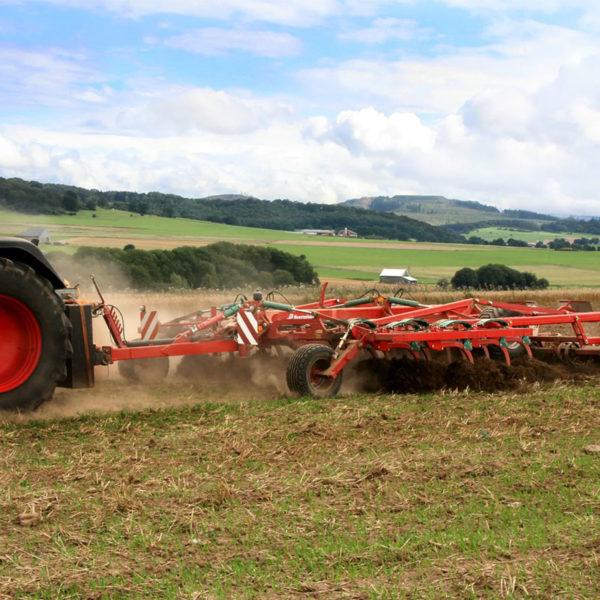 Kverneland-farm-sale-da-forgie-northern-ireland-soil-stubble-cultivators-ctc-6
