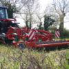 Kverneland-farm-sale-da-forgie-northern-ireland-soil-stubble-cultivators-enduro-pro-2