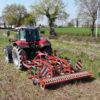 Kverneland-farm-sale-da-forgie-northern-ireland-soil-stubble-cultivators-enduro-pro-3
