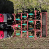 Kverneland-farm-sale-da-forgie-northern-ireland-soil-stubble-cultivators-enduro-pro-4