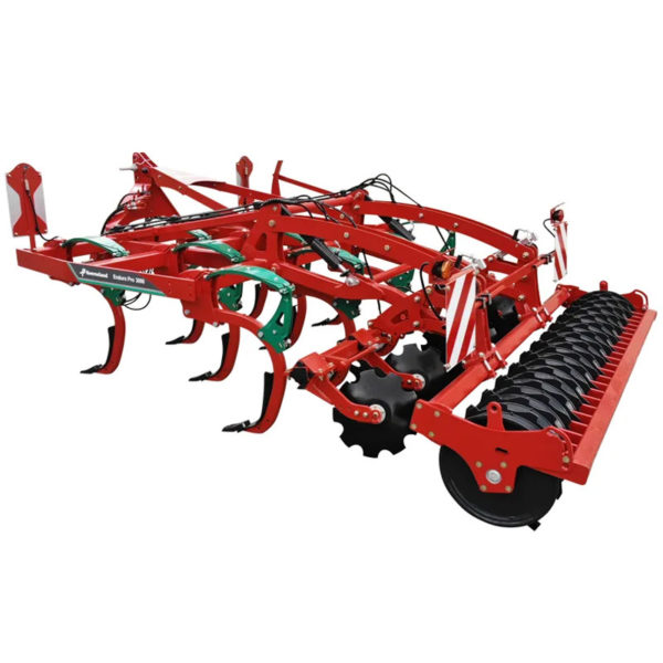 Kverneland-farm-sale-da-forgie-northern-ireland-soil-stubble-cultivators-enduro-pro-6