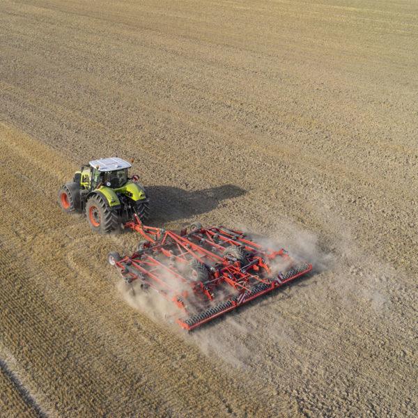 Kverneland-farm-sale-da-forgie-northern-ireland-soil-stubble-cultivators-turbo-1
