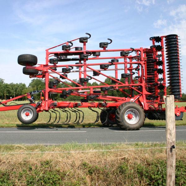 Kverneland-farm-sale-da-forgie-northern-ireland-soil-stubble-cultivators-turbo-2
