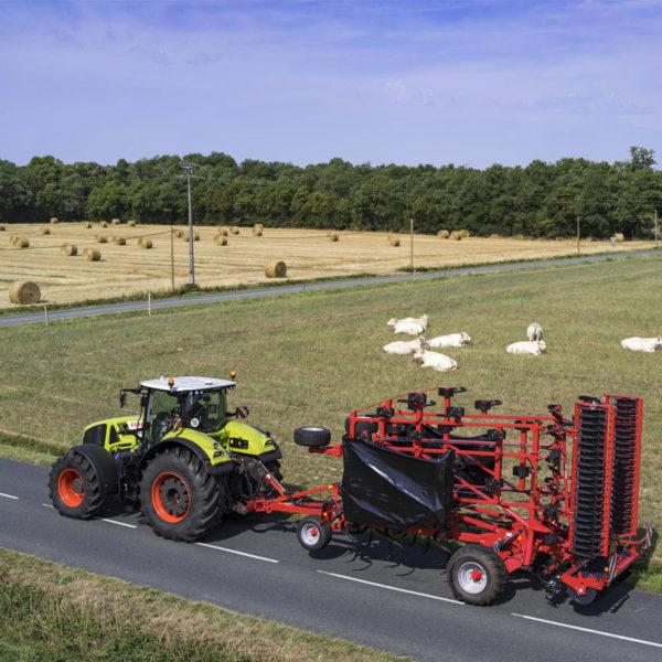 Kverneland-farm-sale-da-forgie-northern-ireland-soil-stubble-cultivators-turbo-3