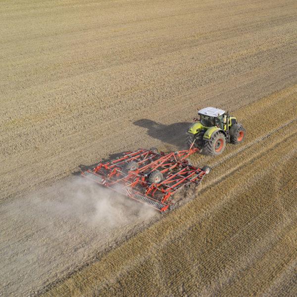 Kverneland-farm-sale-da-forgie-northern-ireland-soil-stubble-cultivators-turbo-4