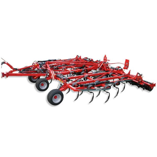 Kverneland-farm-sale-da-forgie-northern-ireland-soil-stubble-cultivators-turbo-5
