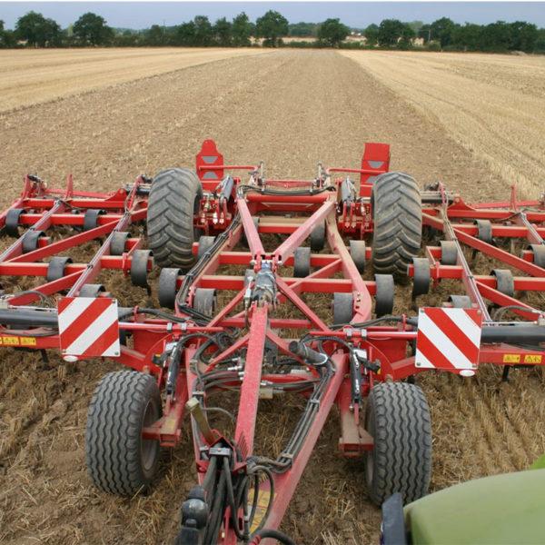 Kverneland-farm-sale-da-forgie-northern-ireland-soil-stubble-cultivators-turbo-7