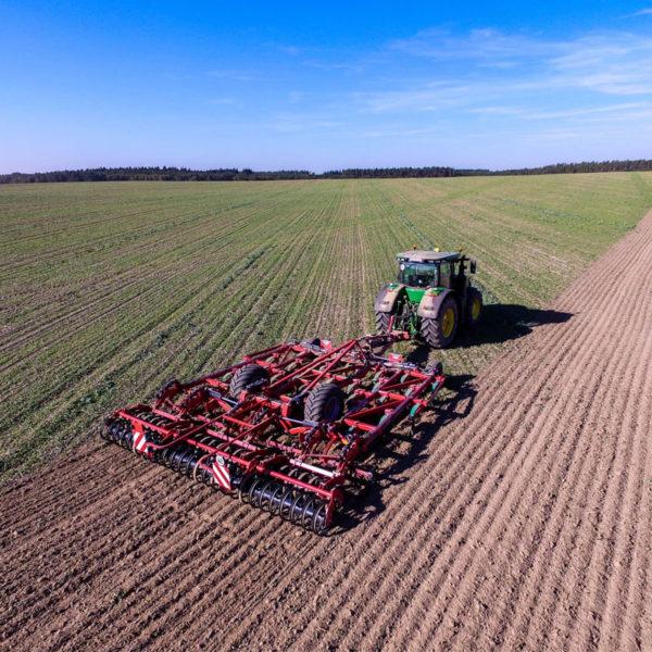 Kverneland-farm-sale-da-forgie-northern-ireland-soil-stubble-cultivators-turbo-tiller-1