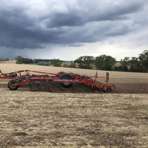Kverneland-farm-sale-da-forgie-northern-ireland-soil-stubble-cultivators-turbo-tiller-2