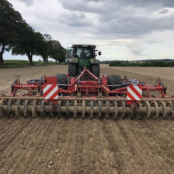 Kverneland-farm-sale-da-forgie-northern-ireland-soil-stubble-cultivators-turbo-tiller-3