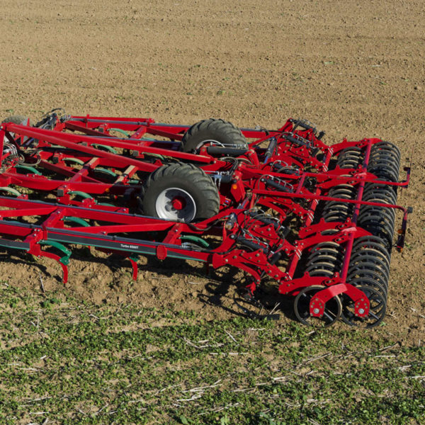 Kverneland-farm-sale-da-forgie-northern-ireland-soil-stubble-cultivators-turbo-tiller-5