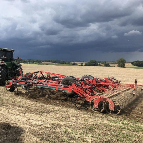 Kverneland-farm-sale-da-forgie-northern-ireland-soil-stubble-cultivators-turbo-tiller-6