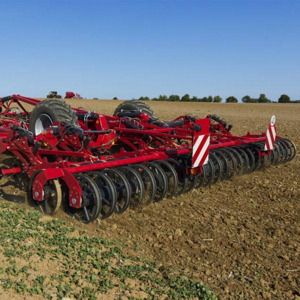 Kverneland-farm-sale-da-forgie-northern-ireland-soil-stubble-cultivators-turbo-tiller-7