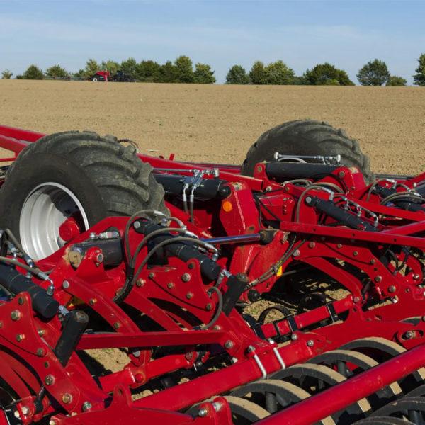 Kverneland-farm-sale-da-forgie-northern-ireland-soil-stubble-cultivators-turbo-tiller-8