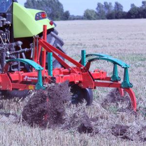 Kverneland-farm-sale-da-forgie-northern-ireland-soil-subsoilers-clg-II-2