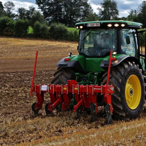 Kverneland-farm-sale-da-forgie-northern-ireland-soil-subsoilers-cli-1