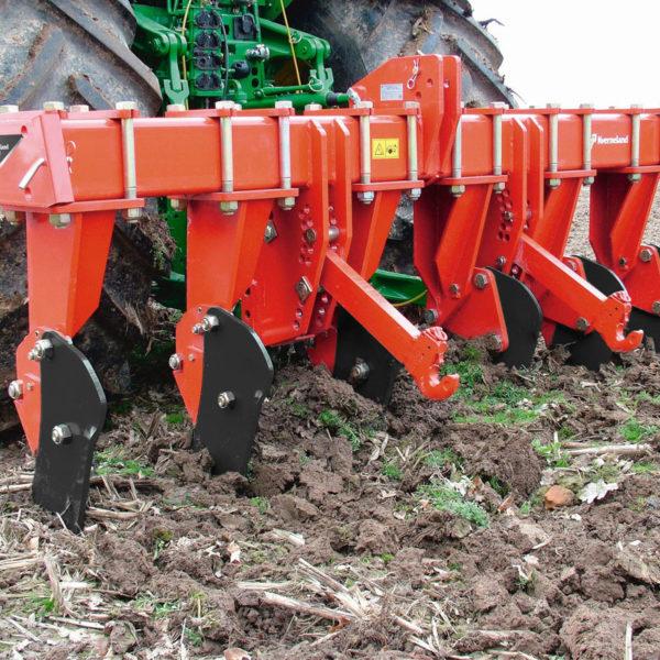 Kverneland-farm-sale-da-forgie-northern-ireland-soil-subsoilers-cli-2