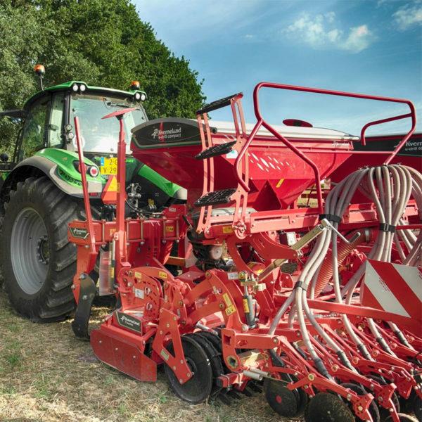 Kverneland-farm-sale-da-forgie-northern-ireland-soil-subsoilers-cli-3