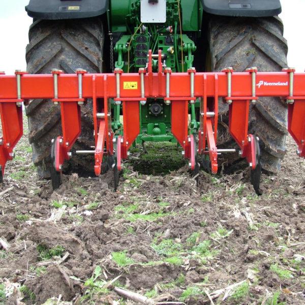 Kverneland-farm-sale-da-forgie-northern-ireland-soil-subsoilers-cli-4