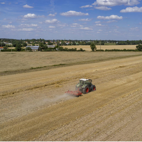 Kverneland-farm-sale-da-forgie-northern-ireland-soil-subsoilers-flatliner-4