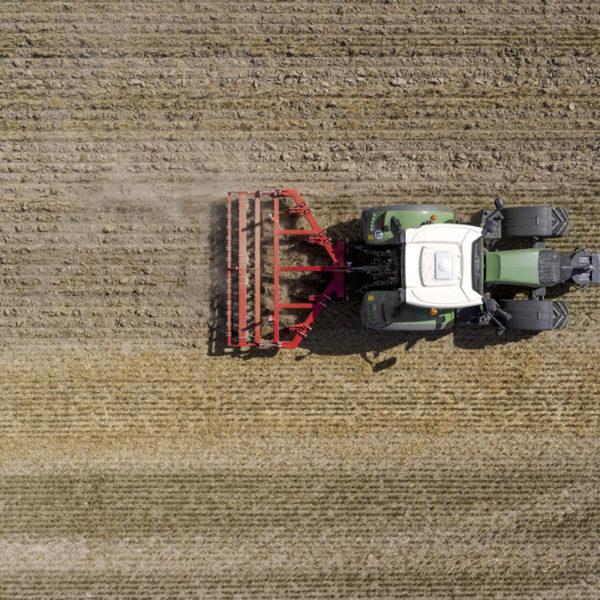 Kverneland-farm-sale-da-forgie-northern-ireland-soil-subsoilers-flatliner-6