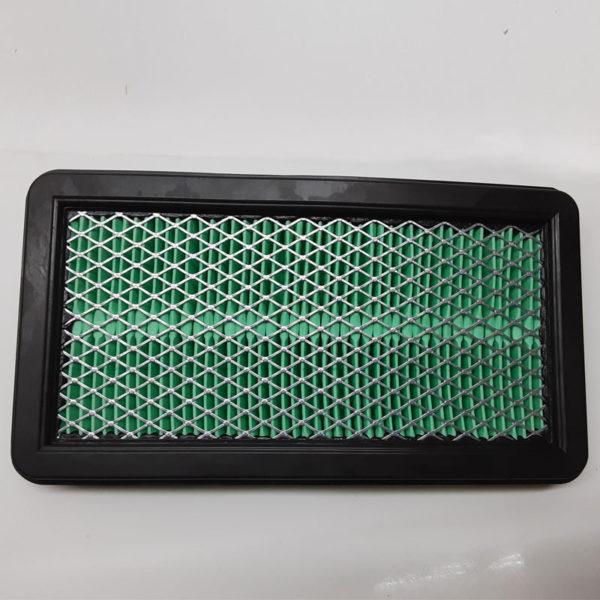 air-filter-hf2417