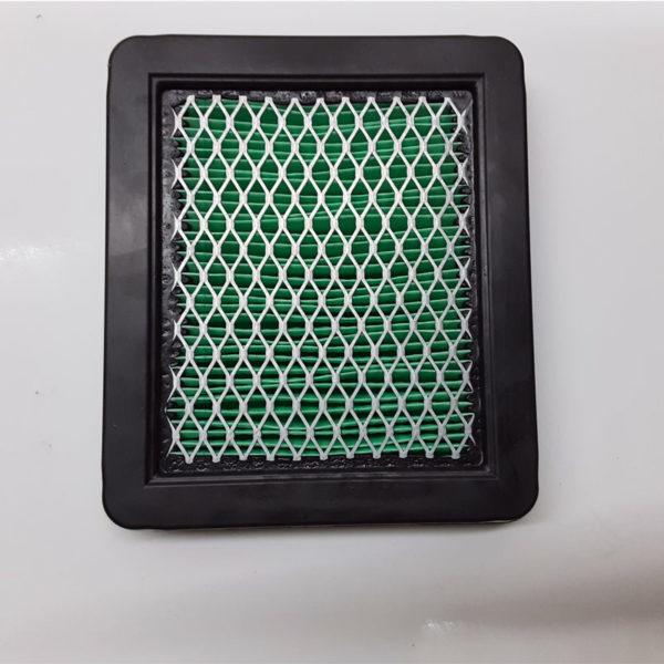 air-filter-walk-behind-3