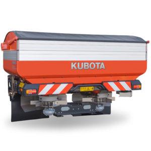 kubota-agri-implement-da-forgie-spreader-dsxl-1875-2550-geospread-4