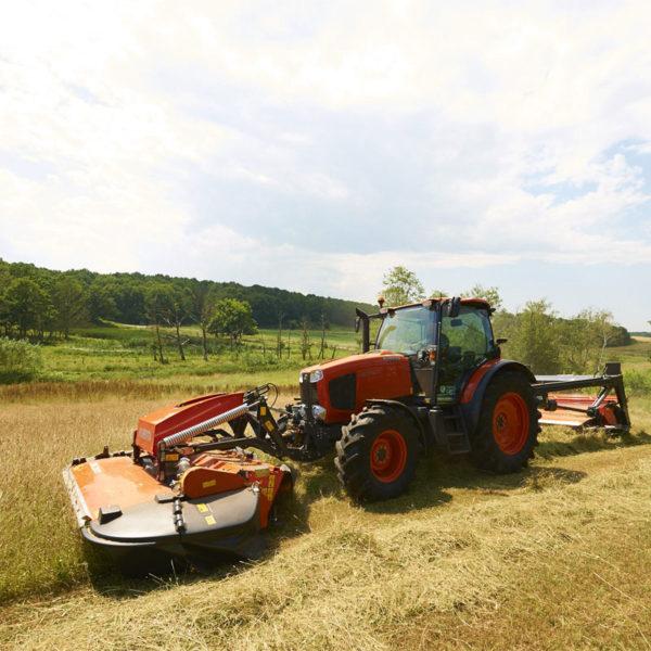 kubota-da-forgie-agriculture-implements-new-northern-ireland-forage-dmc-series-16