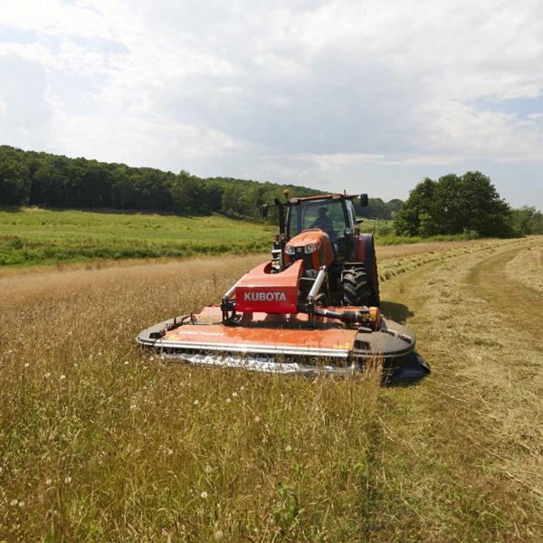 kubota-da-forgie-agriculture-implements-new-northern-ireland-forage-dmc-series-17