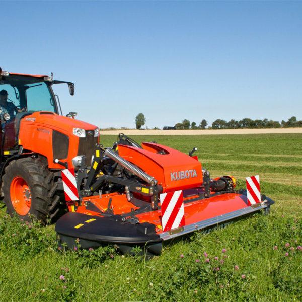 kubota-da-forgie-agriculture-implements-new-northern-ireland-forage-dmc-series-18