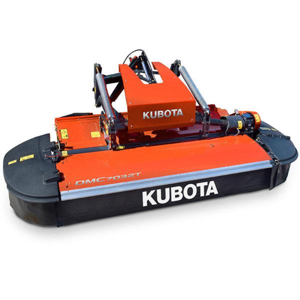 kubota-da-forgie-agriculture-implements-new-northern-ireland-forage-dmc-series-19