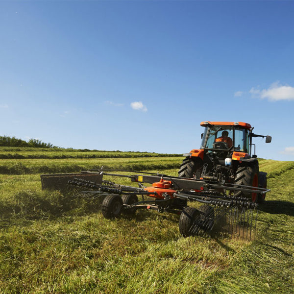 kubota-da-forgie-agriculture-implements-new-northern-ireland-forage-ra-series-1