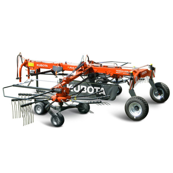 kubota-da-forgie-agriculture-implements-new-northern-ireland-forage-ra-series-10