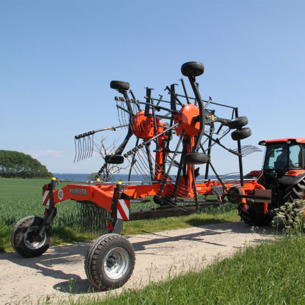 kubota-da-forgie-agriculture-implements-new-northern-ireland-forage-ra-series-11