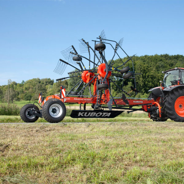 kubota-da-forgie-agriculture-implements-new-northern-ireland-forage-ra-series-12