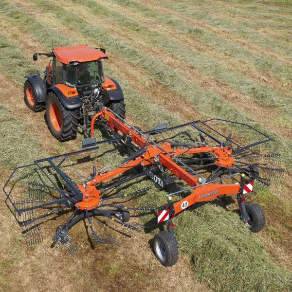 kubota-da-forgie-agriculture-implements-new-northern-ireland-forage-ra-series-13