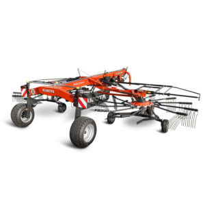 kubota-da-forgie-agriculture-implements-new-northern-ireland-forage-ra-series-15