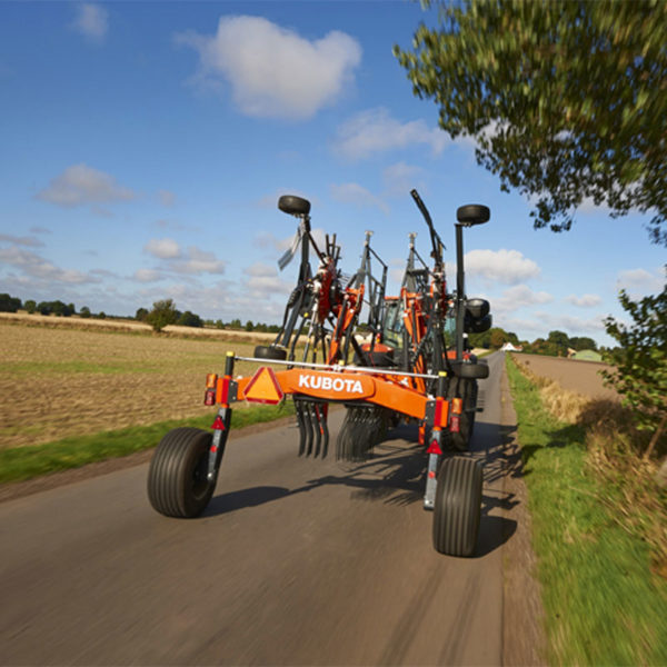 kubota-da-forgie-agriculture-implements-new-northern-ireland-forage-ra-series-16