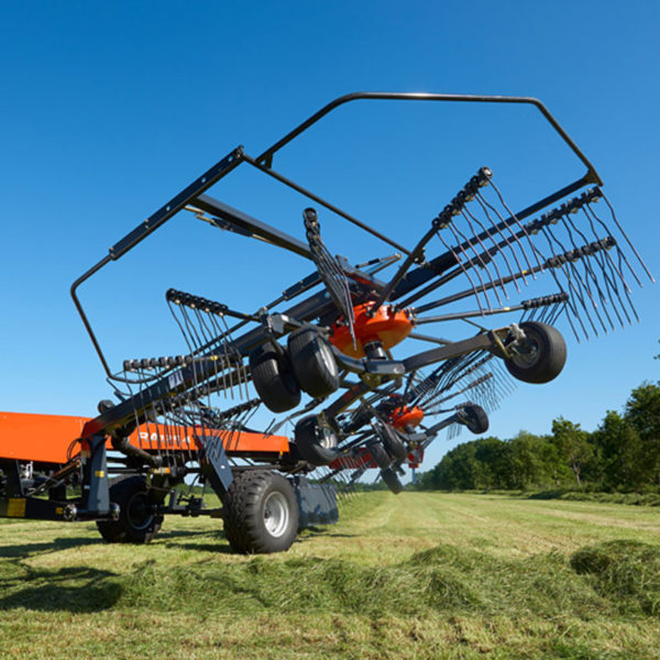 kubota-da-forgie-agriculture-implements-new-northern-ireland-forage-ra-series-19