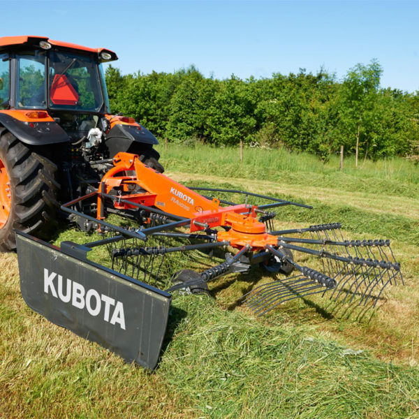 kubota-da-forgie-agriculture-implements-new-northern-ireland-forage-ra-series-2