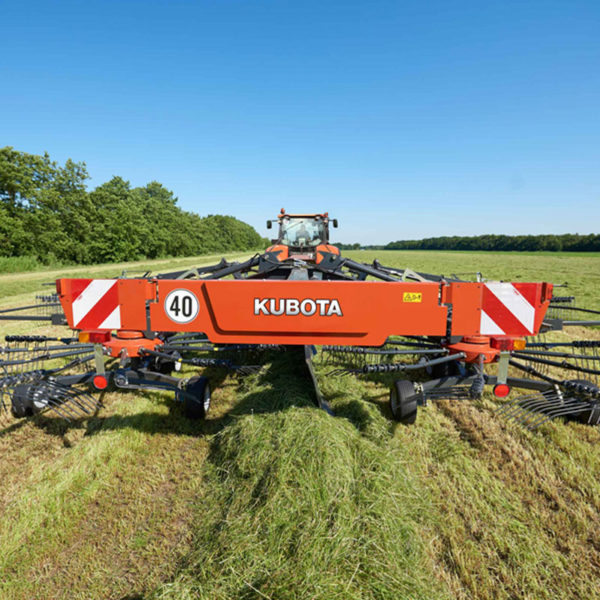 kubota-da-forgie-agriculture-implements-new-northern-ireland-forage-ra-series-20