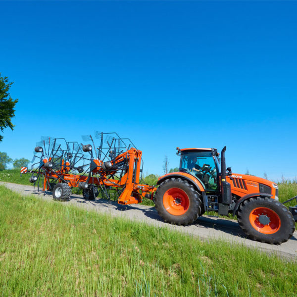 kubota-da-forgie-agriculture-implements-new-northern-ireland-forage-ra-series-22
