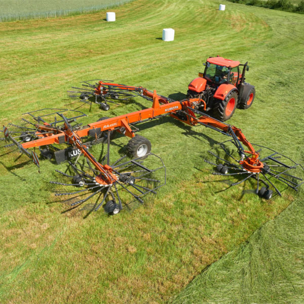 kubota-da-forgie-agriculture-implements-new-northern-ireland-forage-ra-series-23
