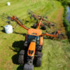 kubota-da-forgie-agriculture-implements-new-northern-ireland-forage-ra-series-24